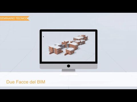 ARCHICAD o START Edition: le due facce del BIM