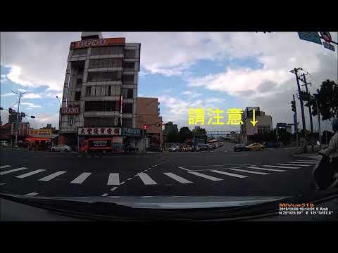 台北市 南港路三段 汽車 車禍