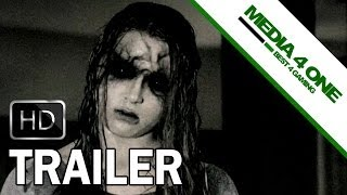 Nonton Nothing Left To Fear | Offizieller Trailer #1 | German | HD Film Subtitle Indonesia Streaming Movie Download