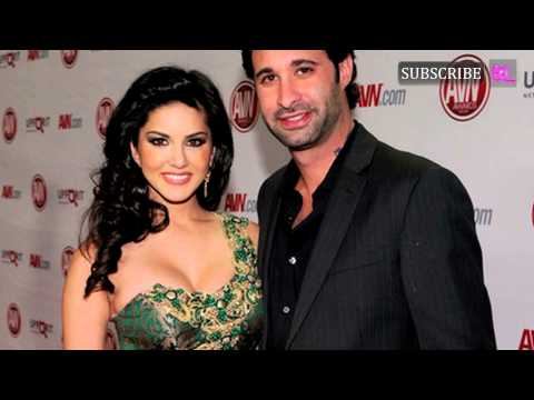 Sunny Leone's fiance cheated on her for another gi