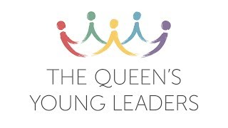 The Queen's Young Leaders programme discovers, celebrates and supports exceptional young people from across the Commonwealth. It was established in 2014 by The Queen Elizabeth Diamond Jubilee Trust, in partnership with Comic Relief and The Royal Commonwealth Society, in recognition of The Queen's lifetime of service to the Commonwealth.To find out more about the Queen's Young Leaders Programme and details of all this year's Award winners visit https://www.queensyoungleaders.comSubscribe ► http://bit.ly/1gXbQkj Visit Us ► http://comicrelief.comFacebook ► https://facebook.com/comicreliefTwitter ► https://twitter.com/comicrelief-------------------------------------------Thanks for all your support - sharing the video and leaving a comment is always appreciated. Please respect each other in the comments!Donate: https://www.comicrelief.com/donateOur mission is to drive positive change through the power of entertainment.© Comic Relief 2017. Registered charity 326568 (England/Wales); SC039730 (Scotland)