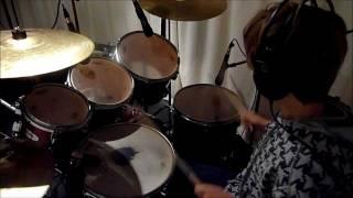 Video SoundYard - Mad Strike - Killers