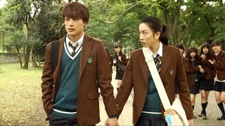 Nonton Upcoming High School Romance Japanese Movies 2017 Film Subtitle Indonesia Streaming Movie Download