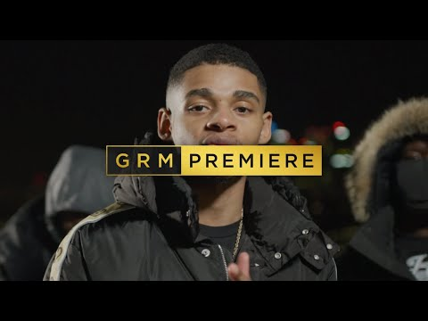 ACE – Know Me [Music Video] | @GRM Daily