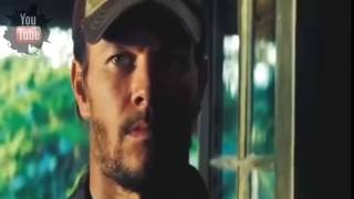 Video Action Sniper Movies 2016 Action movie English 2016 MP3, 3GP, MP4, WEBM, AVI, FLV September 2018