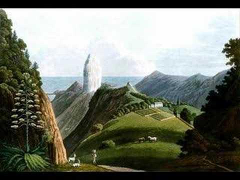 "Emmanuel Pahud - Vivaldi concerto in D ""il gardellino"" - Allegro"