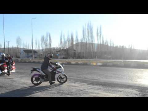2016 Motor Bicycle Cross, , Motor Bicycles Are Life, We Love Motor Bicycles Turkey,