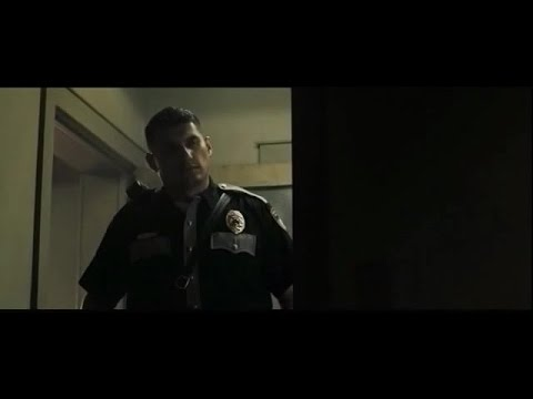 Video A Morte Pede Carona – Dublado   Filme completo em portugues download in MP3, 3GP, MP4, WEBM, AVI, FLV January 2017