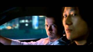 Nonton Tokyo Drift  Skyline Vs  Rx7   Police Drive By Film Subtitle Indonesia Streaming Movie Download