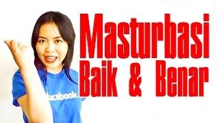 Video ⭐️ Masturbasi Baik & Benar ⭐️ How to Masturbate ⭐️ MP3, 3GP, MP4, WEBM, AVI, FLV Maret 2018