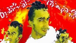 Mandi Nishtulles 2013 Indiski Hit By Emrah Ernim Ibrahimi 2013 Duli Meda Erdjan 2013 Ervin 2013 Ramk