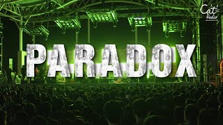 Download Lagu PARADOX @CAT EXPO#4 Mp3