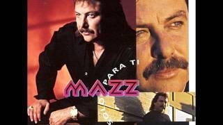 Amigo Mio  <b>Mazz</b>