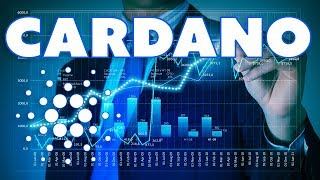 Cardano (ADA) - Better than Ethereum, NEO and Lisk?
