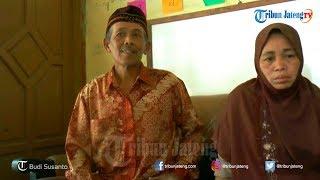 Download Video Pengakuan Orangtua Terduga Teroris yang Ditembak Mati di Cianjur MP3 3GP MP4
