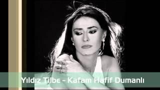 Video Yıldız Tilbe - Kafam Hafif Dumanlı MP3, 3GP, MP4, WEBM, AVI, FLV Desember 2018