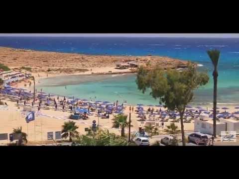 ANONYMOUS BEACH HOTEL 3*