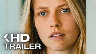 Nonton THE CHOICE Trailer German Deutsch (2016) Film Subtitle Indonesia Streaming Movie Download