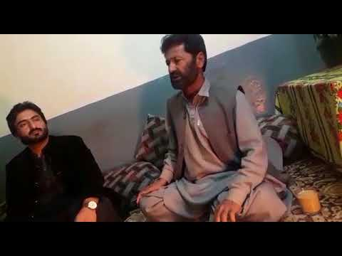 Video Mubarak Ho Dulha Dulhan Ko Ye Shaadi - By Aziz Baloch download in MP3, 3GP, MP4, WEBM, AVI, FLV January 2017