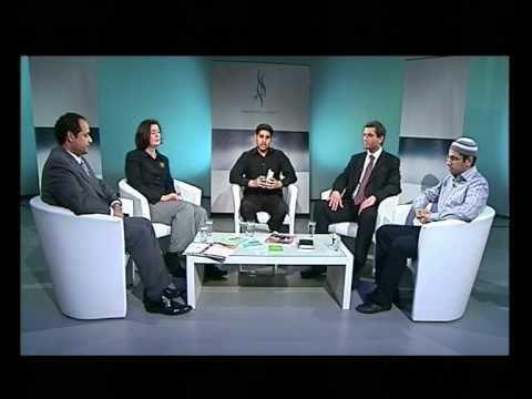 Islamunterricht und Staatsvertrag mit Muslimen 1/4