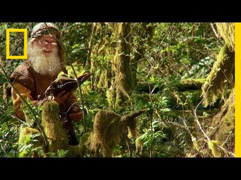 Video Hanging Out with Dad | The Legend of Mick Dodge download in MP3, 3GP, MP4, WEBM, AVI, FLV February 2017