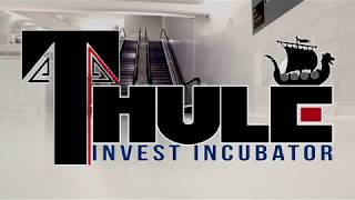 Thule Invest