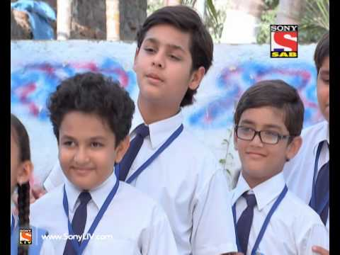 Video Baal Veer - Episode 468 - 18th June 2014 download in MP3, 3GP, MP4, WEBM, AVI, FLV January 2017