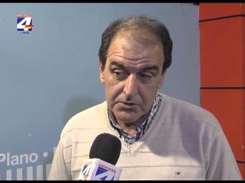 Diputado De los Santos: Ley de presupuesto tiene plan de inversión muy importante