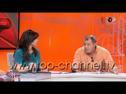 Shqip, Pjesa 1 - 01/06/2015