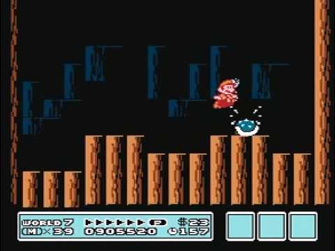 super mario bros 3 nes download