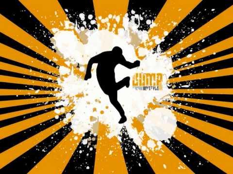 Best jumpstyle Megamix 2011