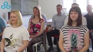 Отзыв | Первый оздоровительный курс в Минске | Андрей Лукашевич