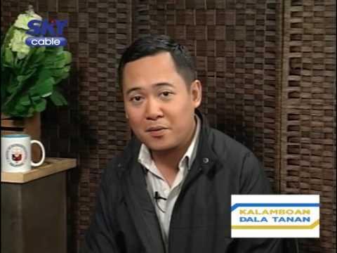 Kalamboan Dala Tanan – Episode 218 (part 3 of 3)