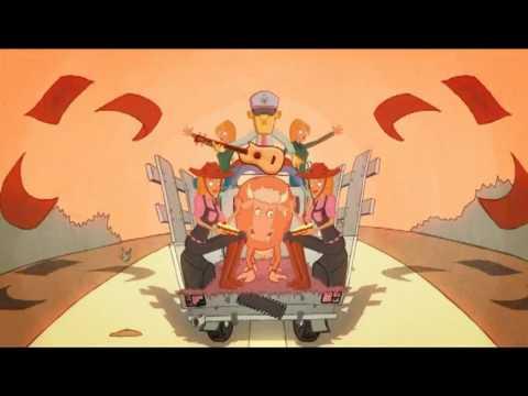 Tunisie : «Elli Ba3dou», nouveau clip de Bendir Man