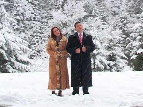 Ghita Munteanu - La rosu, la rasarit - DVD - La