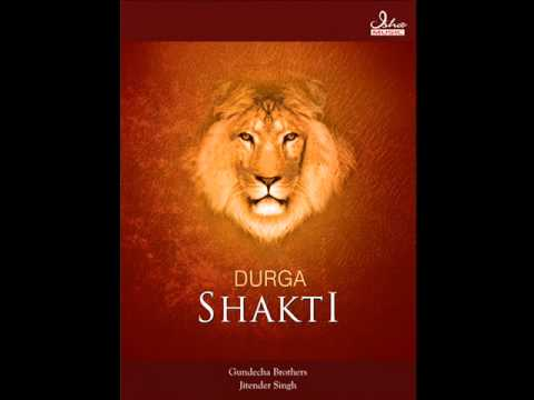 durga - Track: Durga Kavach Singer: Gundecha Brothers Album: Durga Shakti Download links: http://www.amazon.com/Durga-Shakti/dp/B009N0B5Z2/ http://www.amazon.co.uk/g...