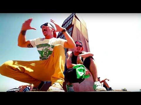 "Nikko Mortensen  Feat. Pablo Drousek – ""City"" [Videoclip]"