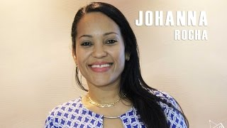 Johanna Rocha @ Bátelo IN DA CLUB - Casting Movimiento Bátelo