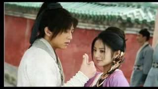 Nonton Heaven Sword And Dragon Sabre 2009 Film Subtitle Indonesia Streaming Movie Download
