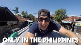 Baler Philippines  City new picture : How to Travel Like a Filipino (Baler, Philippines)