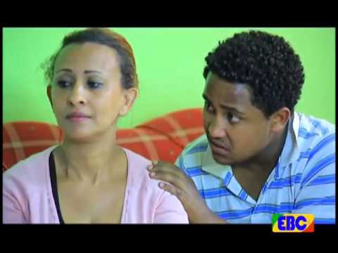 BETOCH - Part 115 - Ethiopian commedy on KEFET.COM