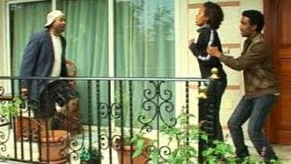 Betoch Ethiopian (comedy) Part-26 August 17-2013