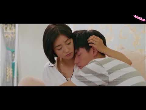 HU YI TIAN - IT'S A DREAM (Sub Español & English)