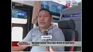 Video Cerita Tanto, Sopir Bus Belasan Tahun Lebaran Tanpa Mudik - Special Report 15/06 MP3, 3GP, MP4, WEBM, AVI, FLV Januari 2019