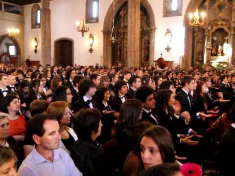 Go To: Escola Secundária Francisco Franco