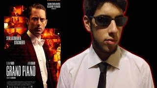 Nonton Review Cr  Tica Film Subtitle Indonesia Streaming Movie Download