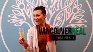 Transcendental Meditation - Chelsea McCooey | Vancouver Real #067