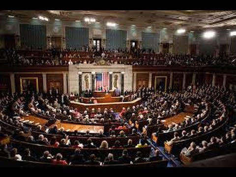 WOW: Congress Has a 10% Approval Rating