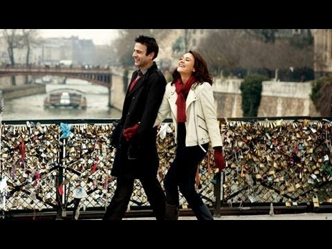 Preity - Watch the theatrical trailer of 'Ishkq In Paris' ft. Preity Zinta and Rhehan Malliek. For all the updates follow us on: Facebook: https://www.facebook.com/is...