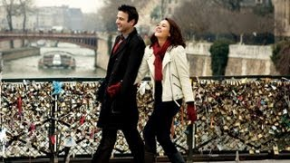 Ishkq In Paris | New Official Theatrical Trailer